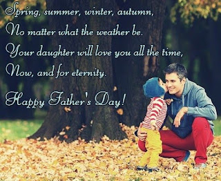 Happy-Fathers-Day-daughter-quotes-Images