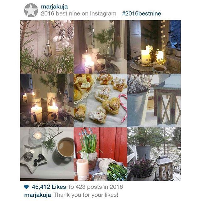 instagram tykatyimmat kuvat 2016