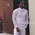 Footage Of Safaree Shows Him Running Away From Getting Jumped (Video)