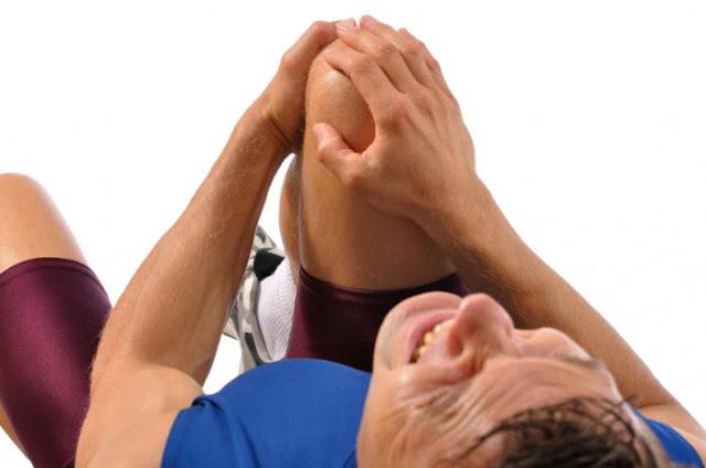 وصفات لتسكين وتهدئة أي ألم