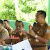 Pimpin Musrenbang, Wabup Waykanan Meminta SKPD Lekukan Pembinaan di Kampung