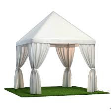 Exhibition stands Rental Dubai, Event Stands Rental Dubai, Exhibition Furniture Rental Dubai, tents and furniture rental in Dubai Sharjah Ajman and UAE