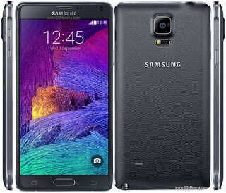 Baixar Rom Firmware Original Galaxy Note 4 SM-N910C Android 5.1.1      Lollipop