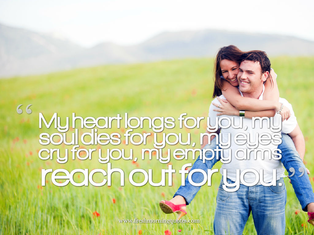 Short Love Quotes 30 Heart Touching Short Love Quotes For Him