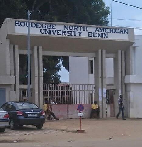 accredited universities in cotonou benin republic