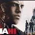 Mafia III İnceleme