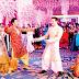 Veerey Ki Wedding (2018) Mp3 Songs