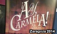http://algoinesperat.blogspot.com.es/2014/04/ay-carmela-teatro-de-las-esquinas.html