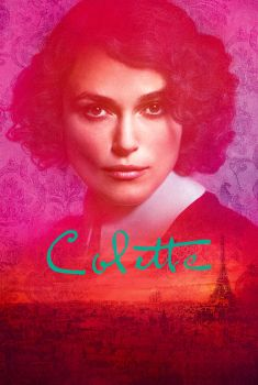 Colette Torrent – BluRay 720p/1080p Dual Áudio
