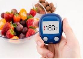 TIPS Menjaga Kadar Gula Darah agar Tetap Stabil