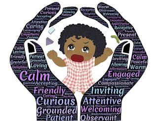 https://estilo.uol.com.br/gravidez-e-filhos/noticias/redacao/2017/08/06/irmaos-em-guerra-saiba-como-reduzir-as-brigas-e-mediar-os-conflitos.htm