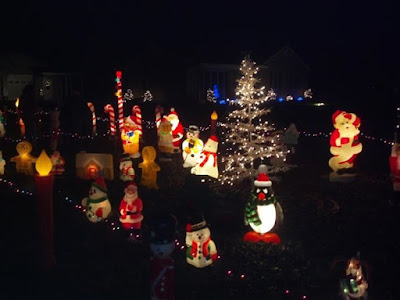 visit the facebook page at httpswwwfacebookcompagespittsville md christmas124469590999107 - Christmas Motion Lights