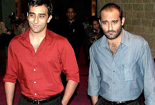 Akshaye Khanna, Biography, Profile, Biodata, Family , Wife, Son, Daughter, Father, Mother, Children, Marriage Photos.