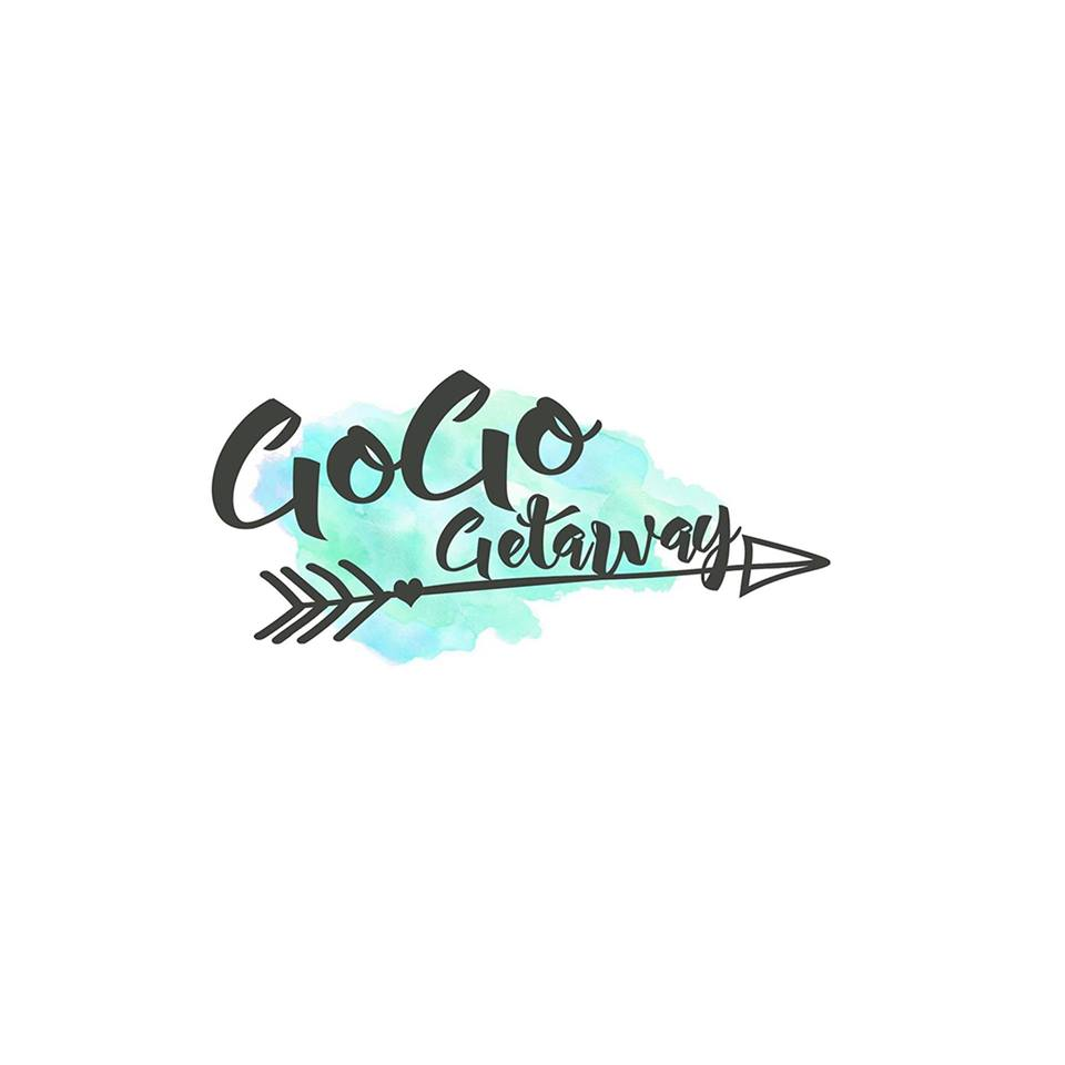 I design for GoGo Getaway...inspired creativity