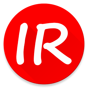 IR Universal Remote + WiFi Pro Free Download For Android