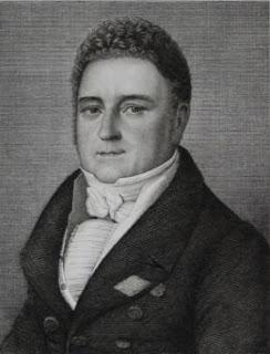 homme politique français 1830