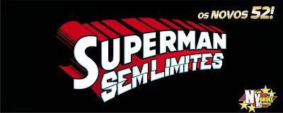 http://new-yakult.blogspot.com.br/2017/09/superman-sem-limites-os-novos-52-2013.html