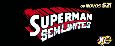 http://new-yakult.blogspot.com.br/2015/10/superman-sem-limites-2013.html