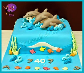 http://monde-de-kita.blogspot.fr/2014/09/une-petite-balade-avec-les-dauphins.html