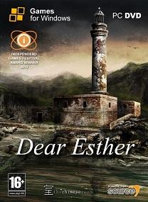 Dear Esther-SKIDROW