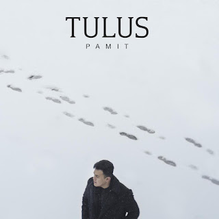 Tulus - Pamit MP3