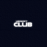 Ubisoft club - Salehunters.net