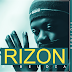 Rizon Vealzinho - EP-REBELDIA [Reap Hip Hop] (2o19)