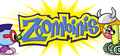 Zoombinis Free Download