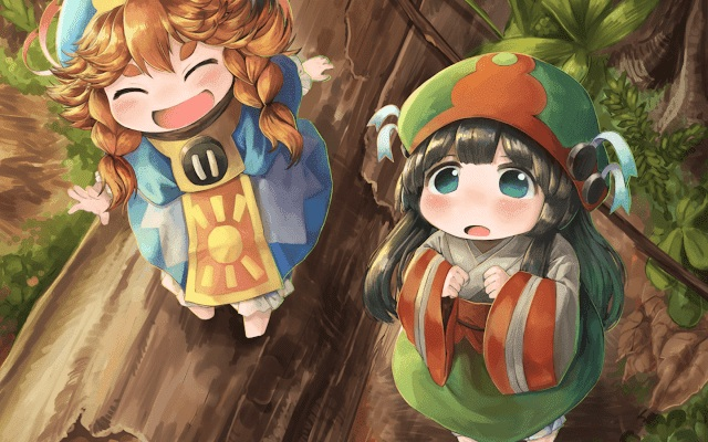 Hakumei to Mikochi Subtitle Indonesia
