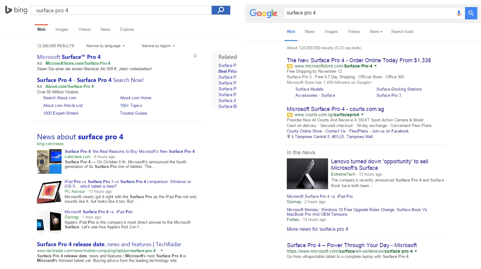 bing-vs-google-surface-pro-4-october-2015