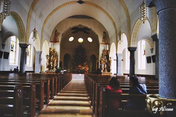 biserica-protestanta-zermatt