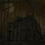 Você acorda na floresta sem lembrar de como você chegou lá. Pesadelos com sangue e gritos ainda ecoam através de sua mente.  É tarde e est...