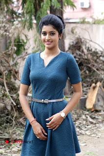 Balle Vellaiyatheva Tamil Movie Press Meet  0001.jpg