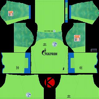 schalke-04-kits-2018-19-dream-league-soccer-%2528goalkeeper-third%2529