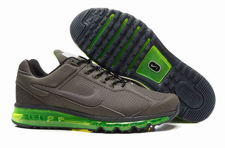 56e68d8846cd ... Max sole and an upper built with Hyperfuse and Dynamic Flywire.now this  nice nike air max 2013+ sneakers have newest leather style