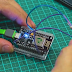 ESP8266 – Blink led com botão