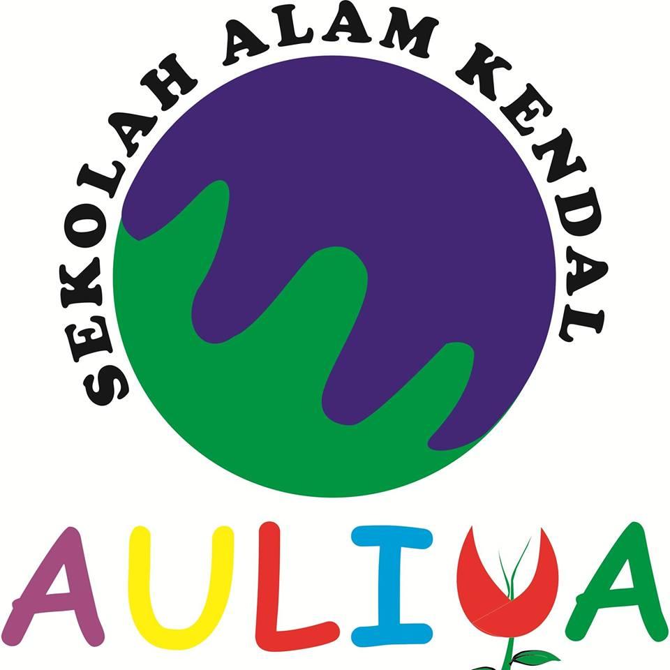 Rekrutment Guru di Sekolah Alam Auliya Kendal