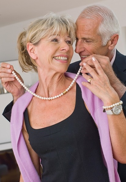 Dating sites for seniors sexy seniors