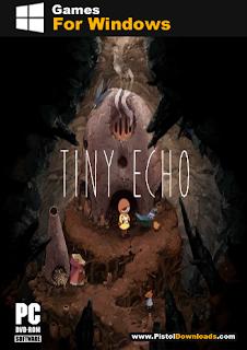 Download Tiny Echo PC
