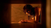 Rupture (2017) Noomi Rapace Image 3 (6)