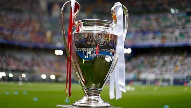 La nouvelle règle très importante concernant la Ligue des Champions