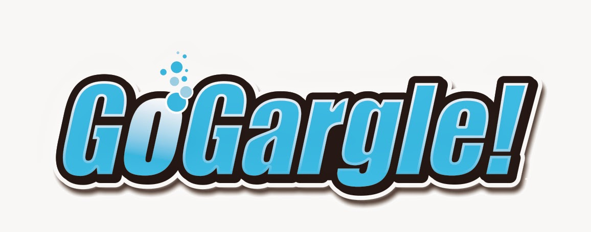 mommy's reviews: GoGargle Review & Giveaway {$20 CVS Gift