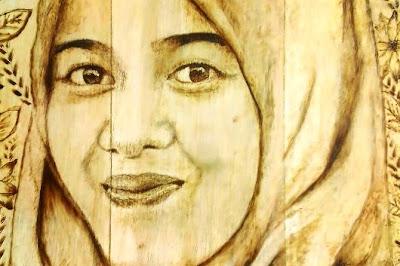 Pesanan dari Kota Palu - Sulawesi Tengah