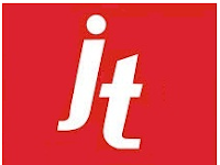 Daftar Nama- Nama Travel Jateng dan Jogja
