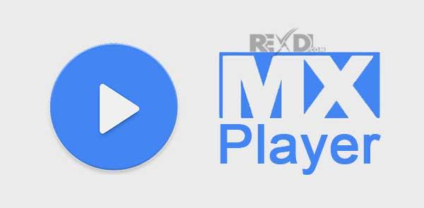 تحميل mx player pro مهكرة مميزات كثيرا