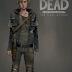 تحميل لعبة Walking The Walking Dead: The Final Season كاملة و برابط مباشر