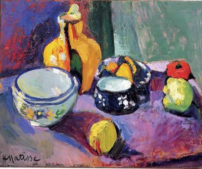 https://i0.wp.com/4.bp.blogspot.com/-Oo39kalW4rU/ThwWZcL0y3I/AAAAAAAAAyY/Mr2I2pLe-3A/s1600/2nm-tigelinhas-H.Matisse.jpg