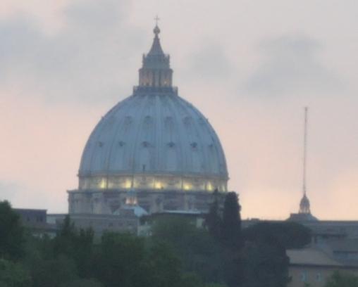 http://radiacja.blogspot.com/2014/09/rzym-krajobraz-anten-radiowych.html