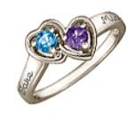 http://www.joyjewelers.com/modules/mothers/