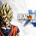 طريقة تحميل لعبة Dragon Ball Xennoverse 2 مع الكراك برابط مباشر او تورنت 2016